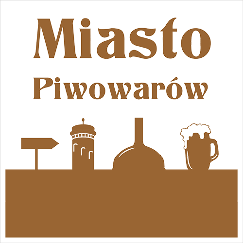 Miasto Piwowarów